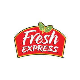 nicc express